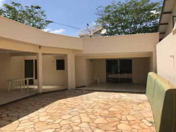 Comprar Casa / Residencial em Araçatuba apenas R$ 385.000,00 - Foto 5