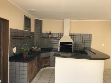 Comprar Casa / Residencial em Araçatuba apenas R$ 385.000,00 - Foto 6