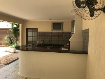 Comprar Casa / Residencial em Araçatuba apenas R$ 385.000,00 - Foto 7