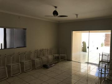 Comprar Casa / Residencial em Araçatuba apenas R$ 385.000,00 - Foto 9