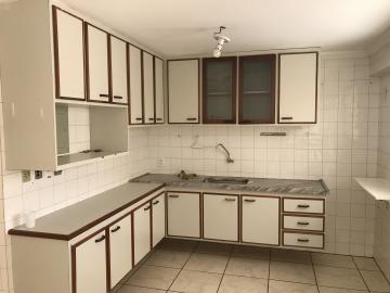 Comprar Casa / Residencial em Araçatuba apenas R$ 385.000,00 - Foto 15