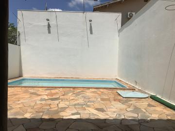Comprar Casa / Residencial em Araçatuba apenas R$ 385.000,00 - Foto 16