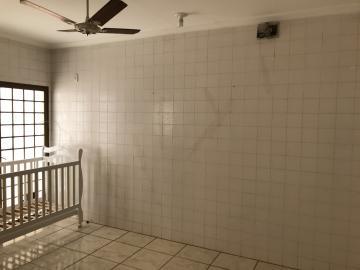 Comprar Casa / Residencial em Araçatuba apenas R$ 385.000,00 - Foto 14