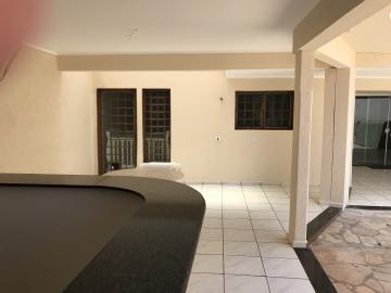 Comprar Casa / Residencial em Araçatuba apenas R$ 385.000,00 - Foto 18