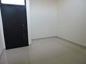 Aracatuba Vila Mendonca Imovel Locacao R$ 5.000,00  2 Vagas