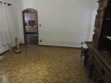 Alugar Casa / Residencial em Araçatuba apenas R$ 4.000,00 - Foto 3