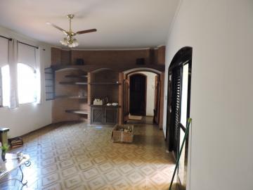 Alugar Casa / Residencial em Araçatuba apenas R$ 4.000,00 - Foto 4