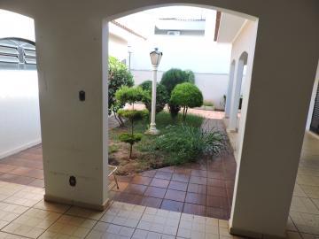 Alugar Casa / Residencial em Araçatuba apenas R$ 4.000,00 - Foto 15