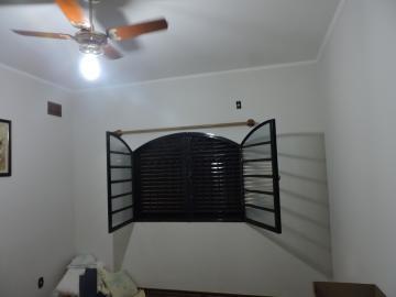 Alugar Casa / Residencial em Araçatuba apenas R$ 4.000,00 - Foto 6