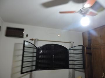 Alugar Casa / Residencial em Araçatuba apenas R$ 4.000,00 - Foto 7