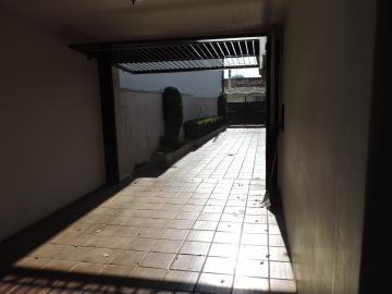 Alugar Casa / Residencial em Araçatuba apenas R$ 4.000,00 - Foto 18