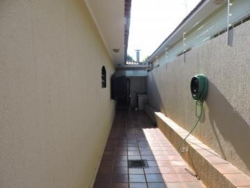 Alugar Casa / Residencial em Araçatuba apenas R$ 4.000,00 - Foto 19
