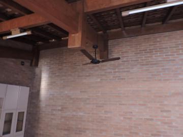 Alugar Casa / Residencial em Araçatuba apenas R$ 4.000,00 - Foto 21