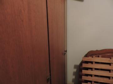 Alugar Casa / Residencial em Araçatuba apenas R$ 4.000,00 - Foto 12