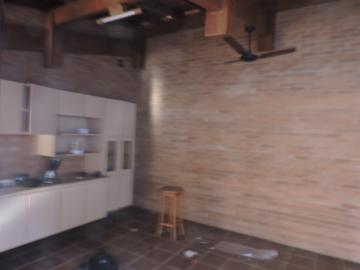Alugar Casa / Residencial em Araçatuba apenas R$ 4.000,00 - Foto 25