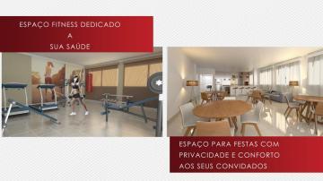 Comprar Apartamento / Padrão em Araçatuba apenas R$ 218.000,00 - Foto 6