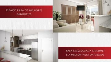 Comprar Apartamento / Padrão em Araçatuba apenas R$ 218.000,00 - Foto 7