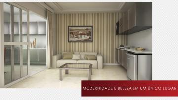 Comprar Apartamento / Padrão em Araçatuba apenas R$ 218.000,00 - Foto 1