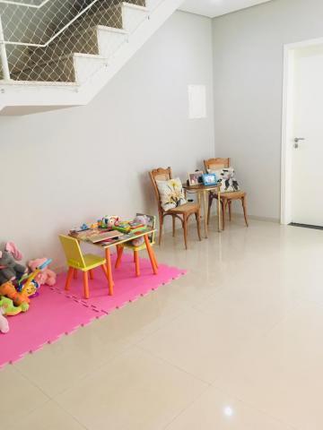 Comprar Casa / Sobrado em Araçatuba apenas R$ 550.000,00 - Foto 3