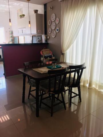 Comprar Casa / Sobrado em Araçatuba apenas R$ 550.000,00 - Foto 1