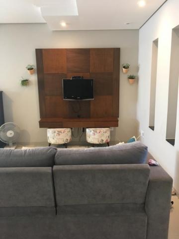 Comprar Casa / Sobrado em Araçatuba apenas R$ 550.000,00 - Foto 4