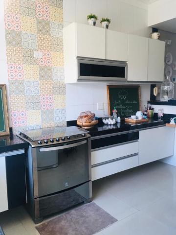 Comprar Casa / Sobrado em Araçatuba apenas R$ 550.000,00 - Foto 6