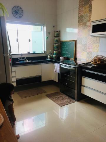 Comprar Casa / Sobrado em Araçatuba apenas R$ 550.000,00 - Foto 7