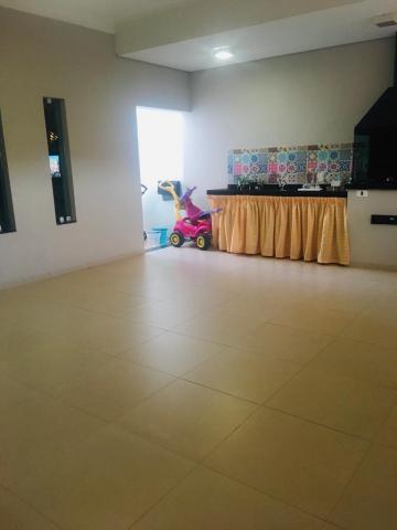Comprar Casa / Sobrado em Araçatuba apenas R$ 550.000,00 - Foto 10