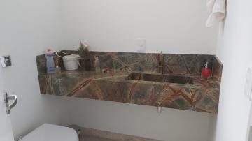 Comprar Casa / Residencial em Araçatuba R$ 1.800.000,00 - Foto 4