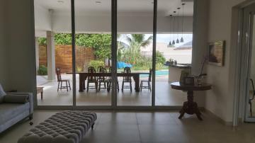 Comprar Casa / Residencial em Araçatuba R$ 1.800.000,00 - Foto 3