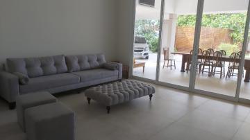 Comprar Casa / Residencial em Araçatuba R$ 1.800.000,00 - Foto 2