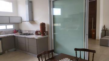 Comprar Casa / Residencial em Araçatuba R$ 1.800.000,00 - Foto 9