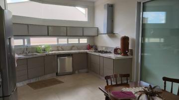 Comprar Casa / Residencial em Araçatuba R$ 1.800.000,00 - Foto 8
