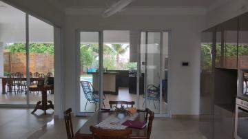 Comprar Casa / Residencial em Araçatuba R$ 1.800.000,00 - Foto 10