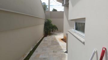 Comprar Casa / Residencial em Araçatuba R$ 1.800.000,00 - Foto 22