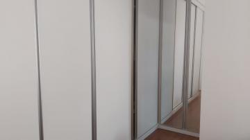 Comprar Casa / Residencial em Araçatuba R$ 1.800.000,00 - Foto 11