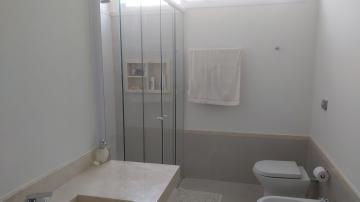 Comprar Casa / Residencial em Araçatuba R$ 1.800.000,00 - Foto 15