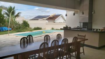 Comprar Casa / Residencial em Araçatuba R$ 1.800.000,00 - Foto 19