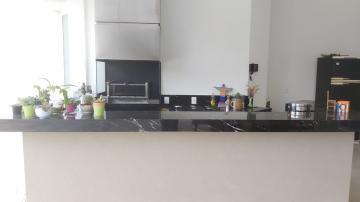 Comprar Casa / Residencial em Araçatuba R$ 1.800.000,00 - Foto 16