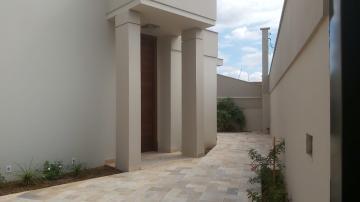 Comprar Casa / Residencial em Araçatuba R$ 1.800.000,00 - Foto 23