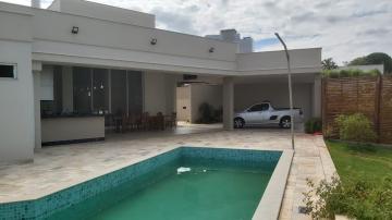 Comprar Casa / Residencial em Araçatuba R$ 1.800.000,00 - Foto 21