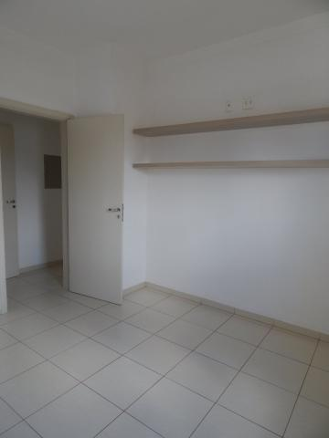 Comprar Apartamento / Kitchnet em Araçatuba apenas R$ 330.000,00 - Foto 25