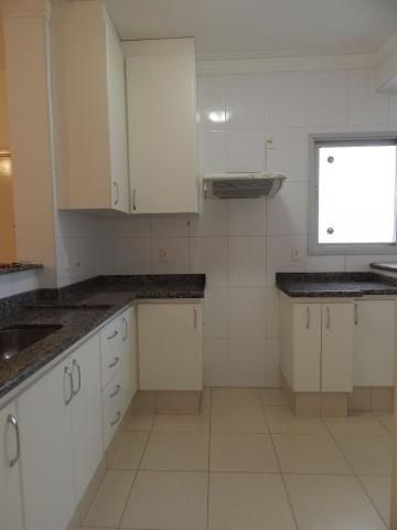 Comprar Apartamento / Kitchnet em Araçatuba apenas R$ 330.000,00 - Foto 4
