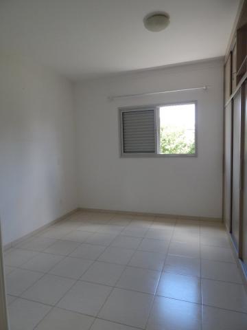Comprar Apartamento / Kitchnet em Araçatuba apenas R$ 330.000,00 - Foto 18