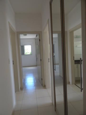 Comprar Apartamento / Kitchnet em Araçatuba apenas R$ 330.000,00 - Foto 5