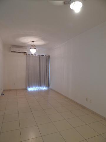 Comprar Apartamento / Kitchnet em Araçatuba apenas R$ 330.000,00 - Foto 2