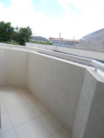 Comprar Apartamento / Kitchnet em Araçatuba apenas R$ 330.000,00 - Foto 3