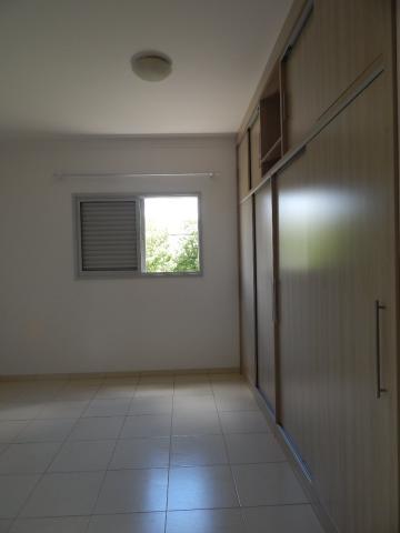 Comprar Apartamento / Kitchnet em Araçatuba apenas R$ 330.000,00 - Foto 14