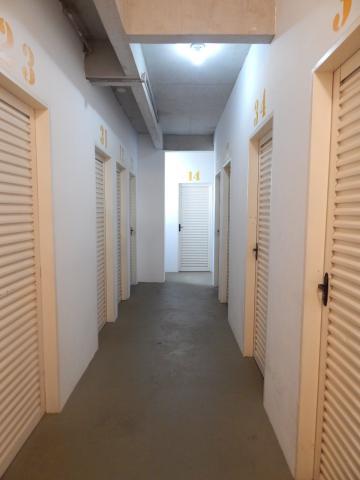 Comprar Apartamento / Kitchnet em Araçatuba apenas R$ 330.000,00 - Foto 22