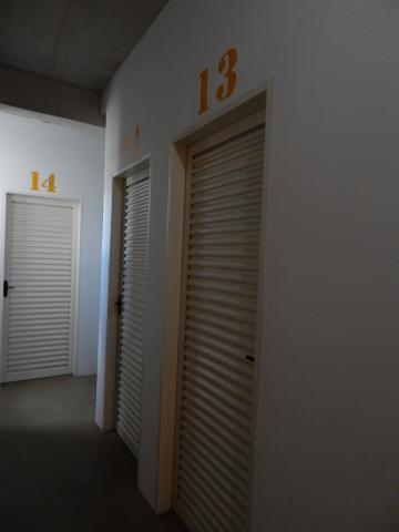 Comprar Apartamento / Kitchnet em Araçatuba apenas R$ 330.000,00 - Foto 23